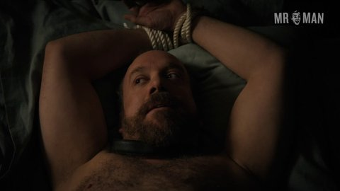 Billions1x03 giamatti hd 01 large 3