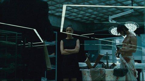 Westworld 02x01 simonquarterman rodrigosantor hd 01 large 3