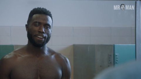 Insecure1x04 br noel hd 02 large 3