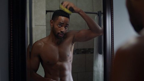 Insecure2x04 ellis hd 01 large 3