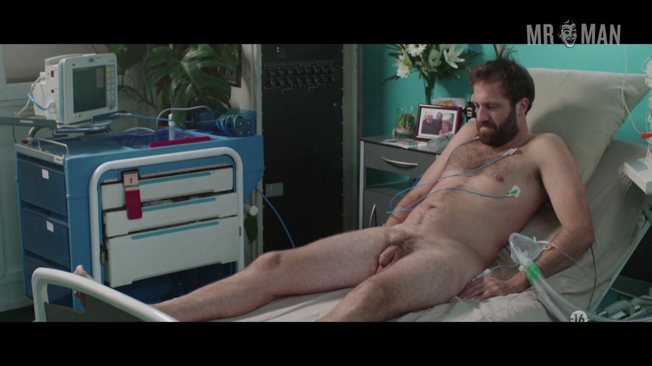 Naked 1x01 dusaugey hd 01  frame 3 override
