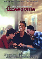 Threesome 1ab6faf1 boxcover
