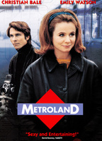Metroland 2950fcda boxcover