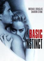 Basic instinct 956e2202 boxcover