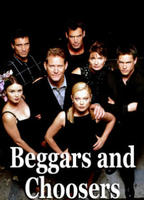 Beggars and choosers 8799c569 boxcover