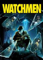 Watchmen 2febfa07 boxcover