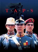 Taps 0e02cae6 boxcover