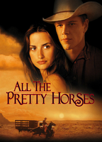 All the pretty horses 99db9b7c boxcover