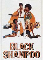 Black shampoo d666c2bf boxcover