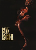 Bank robber 8cbb87c8 boxcover