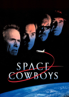 Space cowboys fdd88083 boxcover