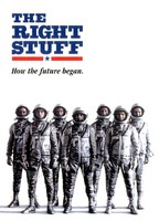 The right stuff 03e53e28 boxcover