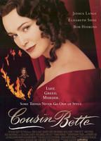 Cousin bette d086101e boxcover