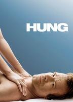 Hung 43f7f8fe boxcover