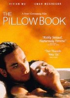 The pillow book e64011f5 boxcover