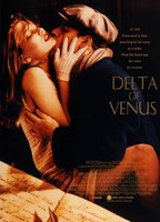 Delta of venus 036ee4b1 boxcover