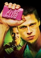 Fight club e2df3a93 boxcover