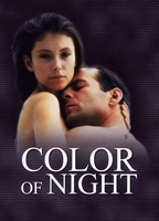 Color of night f001a769 boxcover