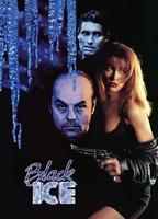 Black ice 2cb7adf1 boxcover