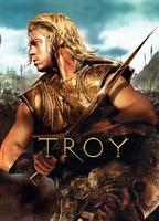 Troy 7edfa5dd boxcover
