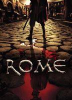 Rome 21f2c342 boxcover