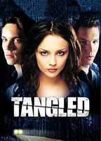 Tangled cf8a8837 boxcover