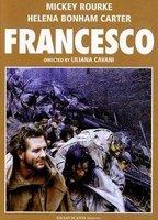 Francesco 0b4eaea7 boxcover