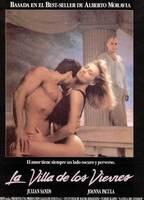 La villa del venerdi da39f217 boxcover