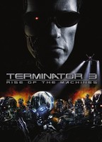 Terminator 3 rise of the machines e387fb94 boxcover