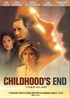 Childhoods end 5d0c9c37 boxcover