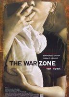 The war zone 2cb0a335 boxcover
