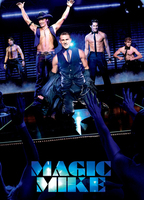 Magic mike e646b54f boxcover