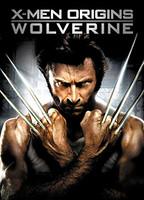Xmen origins wolverine 44352ca3 boxcover