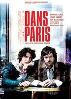Dans paris 992345c5 boxcover