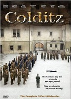 Colditz d803ae7b boxcover