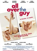All over the guy 10f878b2 boxcover