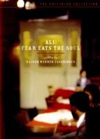 Ali fear eats the soul cbb5a4e4 boxcover