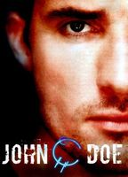 John doe d2d37c4c boxcover