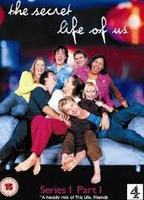 The secret life of us d13cd3f8 boxcover