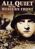 All quiet on the western front 34197e12 boxcover