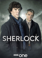 Sherlock 8ada6673 boxcover