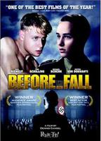 Before the fall 5c27822c boxcover