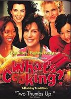 Whats cooking f6eef85d boxcover