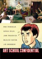 Art school confidential f116acc9 boxcover