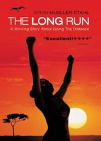 Long run the 4a94ad86 boxcover