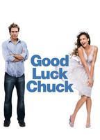 Good luck chuck 9e02fa62 boxcover