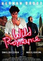 Wild romance b58ba718 boxcover