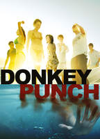 Donkey punch 37aa72a1 boxcover