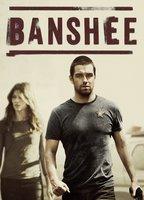 Banshee 5f3d62b4 boxcover