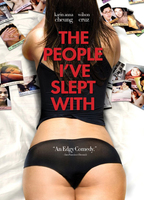 The people ive slept with acbef359 boxcover